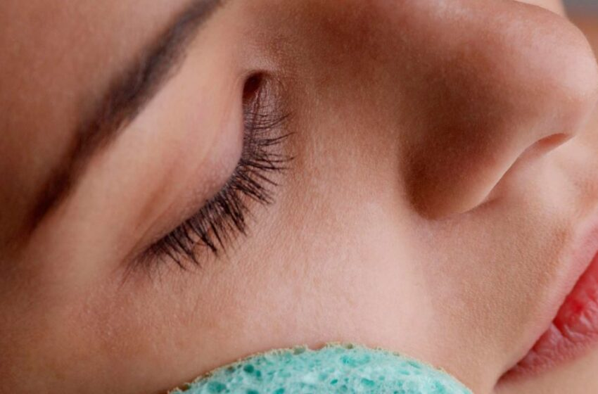 10 Amazing Things You didn't Know About Your Skin