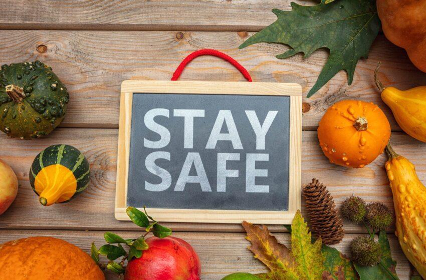 Health Precautions for Travelers