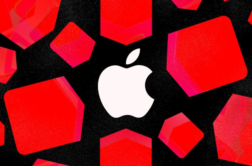 As Epic v. Apple enters the courtroom, Valve is being sued over Steam too
