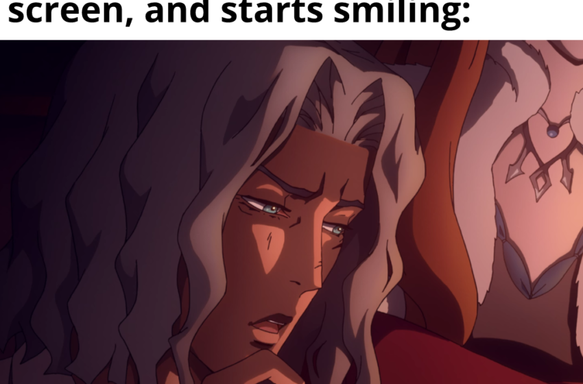 The Benefits of DND Memes