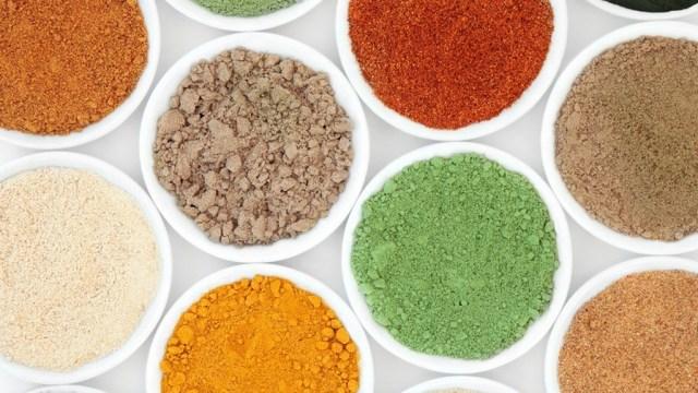 13 Best Superfood Powder in the Market