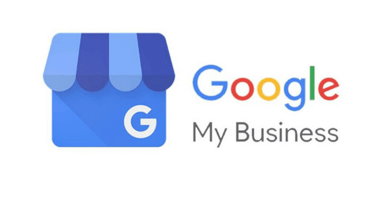 Google My Business Review – What You Need to Know to Optimize Your Google My Business Listing