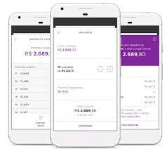 How To Apply For A Nubank Loan