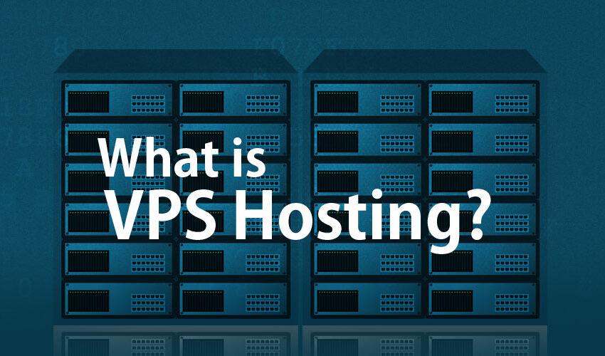 Web Hosting – Types of Hosting