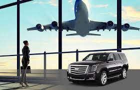 What Is The Best Airline Transfer Services?