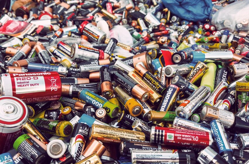 How to Choose a Supplier For Batteries Plus Near Me
