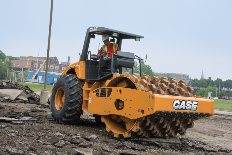 Get Price Deals for Heavy Equipment Rentals in the Philippines