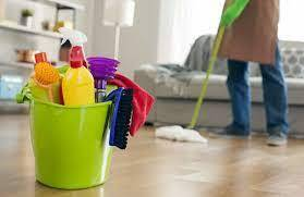 Why the World Needs Technical Cleaning Services