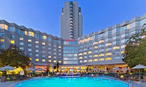 Hotels – Convenient and Affordable lodging